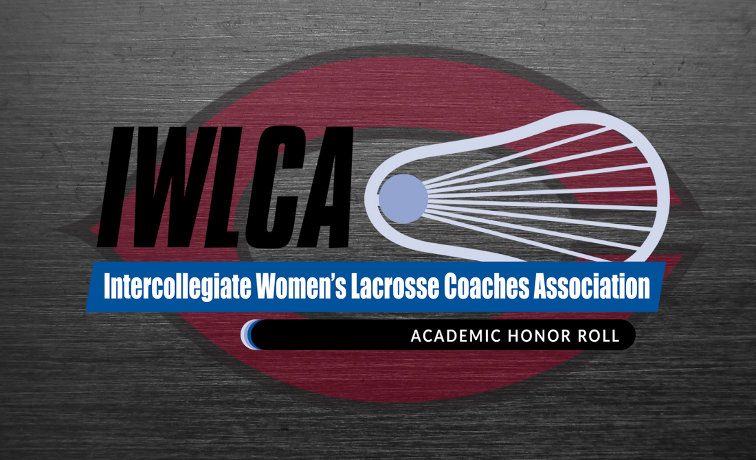 Four Maroons Place on IWLCA Academic Honor Roll