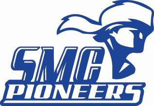 SMC Women's Basketball Wins Big at home vs. Caldwell CC