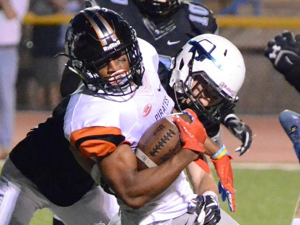 Vc Can T Find Breakthrough In Scfa Playoffs Ventura College Athletics