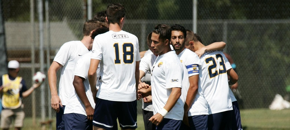 Cobras Earn 3-1 Victory in Weekend SAC Match at Tusculum