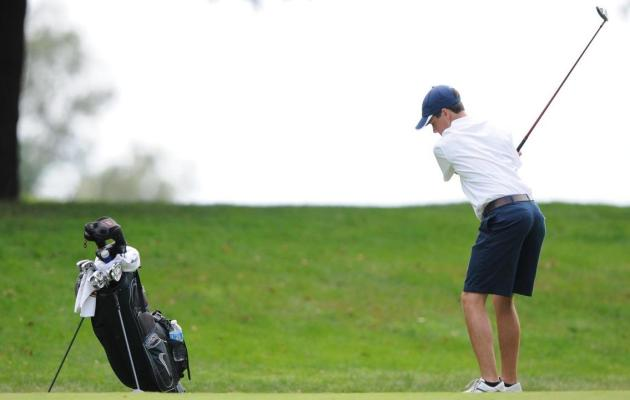 Cobras Capture 12th Place at Bearcat Classic