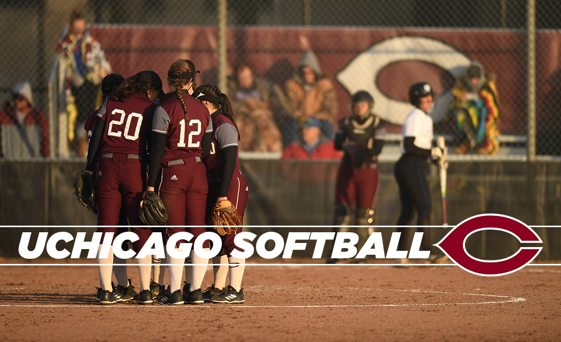 2019 UChicago Softball Preview