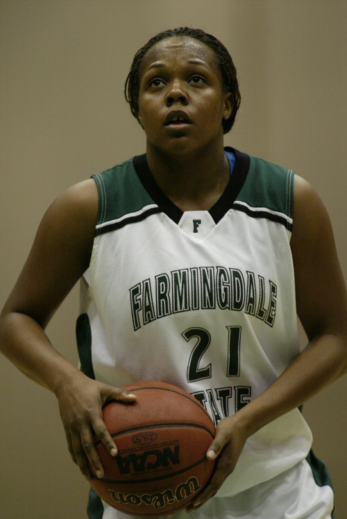 FDU-Florham Defeats Farmingdale State in ECAC Quarterfinals