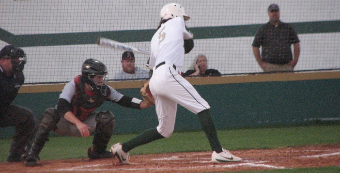 Richmond Hill Tops Gators, 4-3