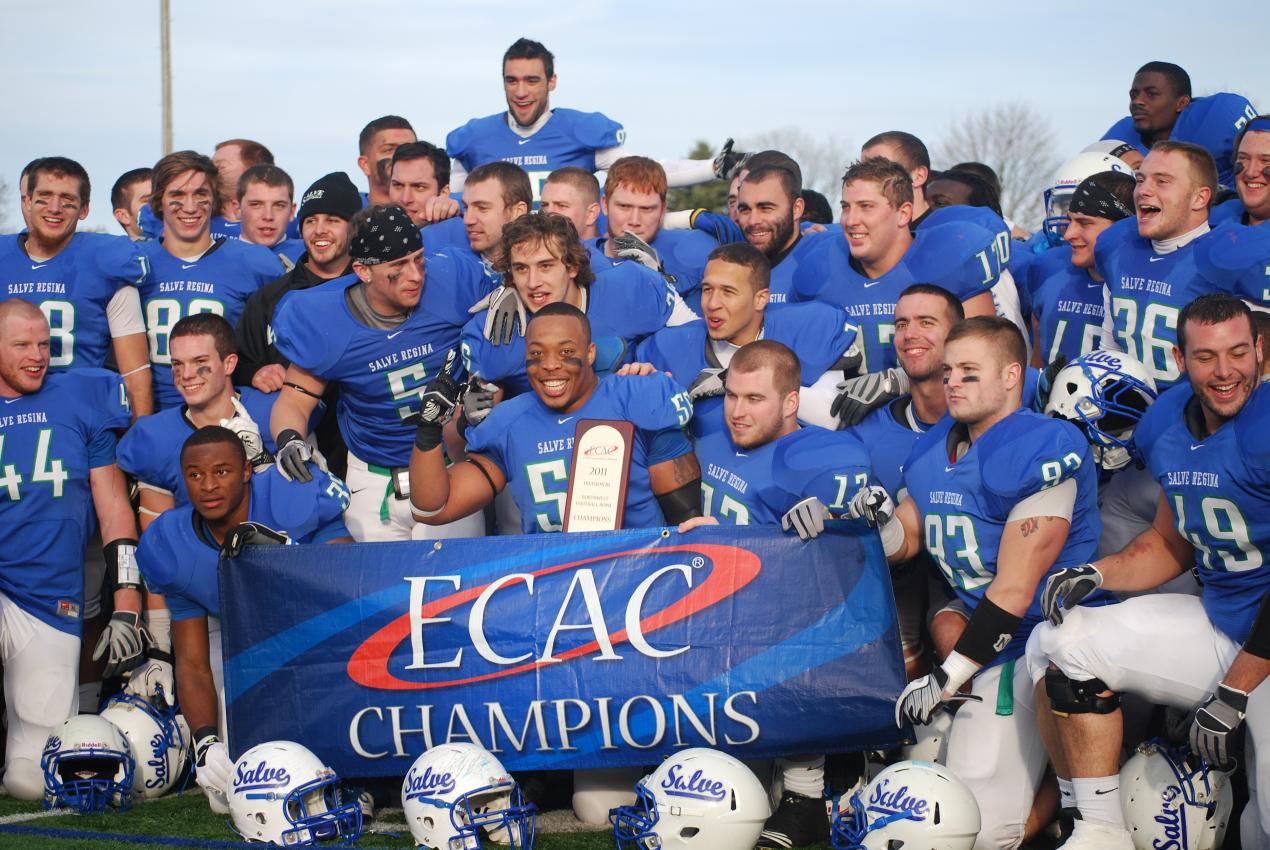 Rhode Island University Football Coaches