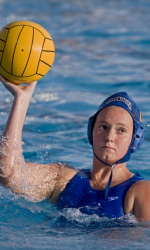 UCSB Stretches Win Streak to Five Games with Pair of Victories on First Day of Gaucho Spring Invite