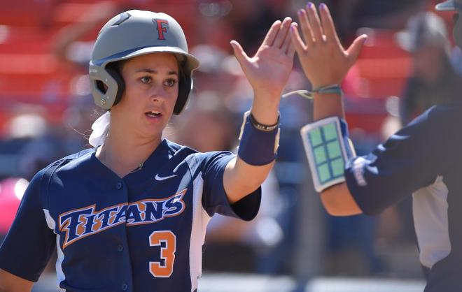 Cal State Fullerton Looks to Extend Winning Streak at Hawaii