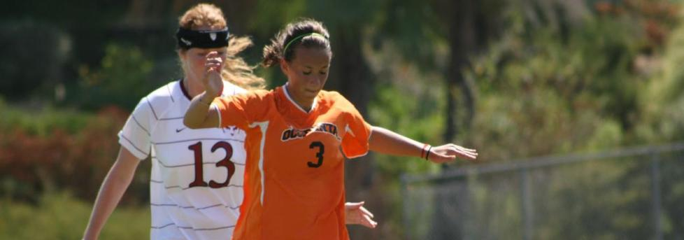 Nicholson's golden goal wins it for Tigers