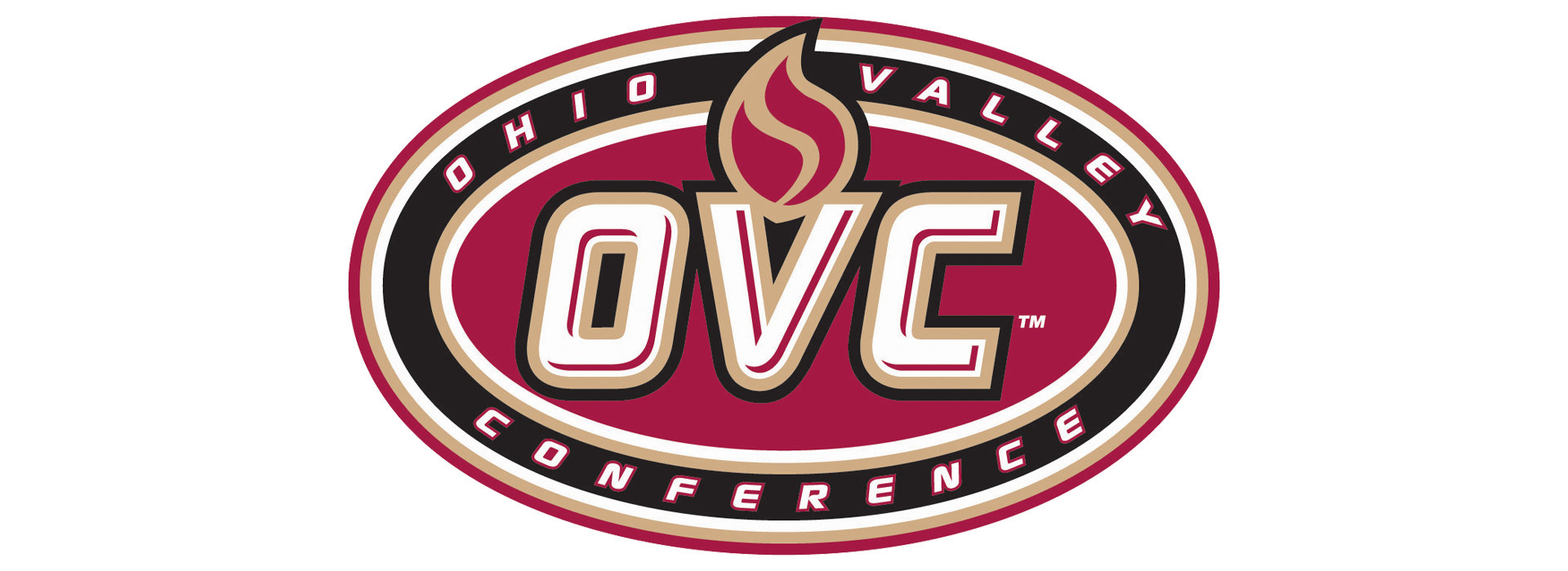 OVC postpones fall sport competitions and championships
