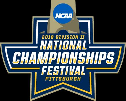 Men's & Women's XC Both Advance to National Championship