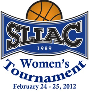 2012 Women's Basketball Tournament