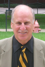 Dr. Charles Brown Announces Retirement as UMBC Director of Athletics