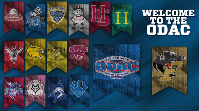 ODAC Membership Set to Expand with Inclusion of Ferrum College