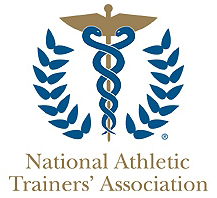 Image result for athletic training