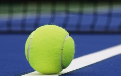 UMW Men's and Women's Tennis to Host Kickoff Classic This Weekend