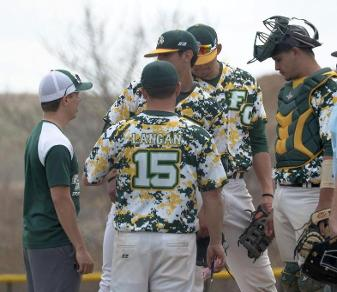 Felician Baseball Holds Onto Regional Ranking