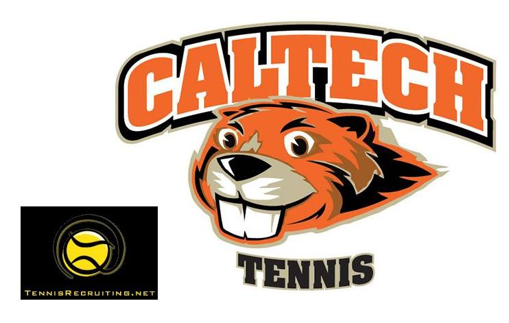 Men's Tennis Lands First Nationally Ranked Class
