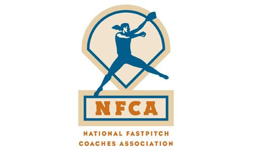 Softball earns NFCA Division III All-Academic Team honor