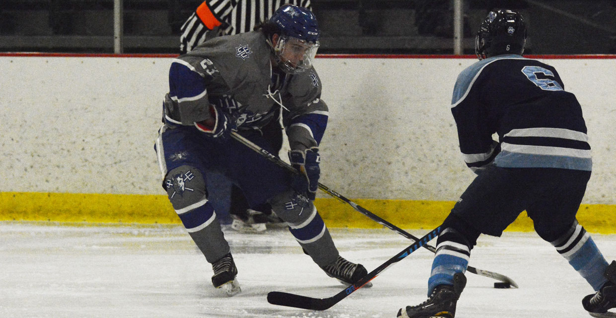 Photo for LTU Easily Takes Down Northwood University 6-2