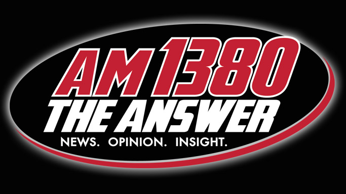 SACRAMENTO STATE ATHLETICS AWARDS 2013-14 BROADCAST RIGHTS TO 1380 AM THE ANSWER