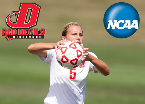 The Red Devils will host the first and second rounds of the 2010 NCAA Tournament<BR>