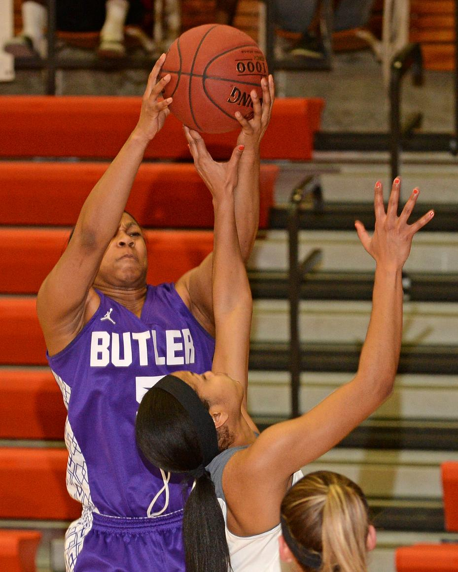 neosho county single women The butler women rolled to a 97-45 win over neosho on tuesday night at the power plant to improve to 4-2 on the season the grizzlies asserted themselves on the defensive end from the onset, holding neosho scoreless for the first 5:51 of the game.