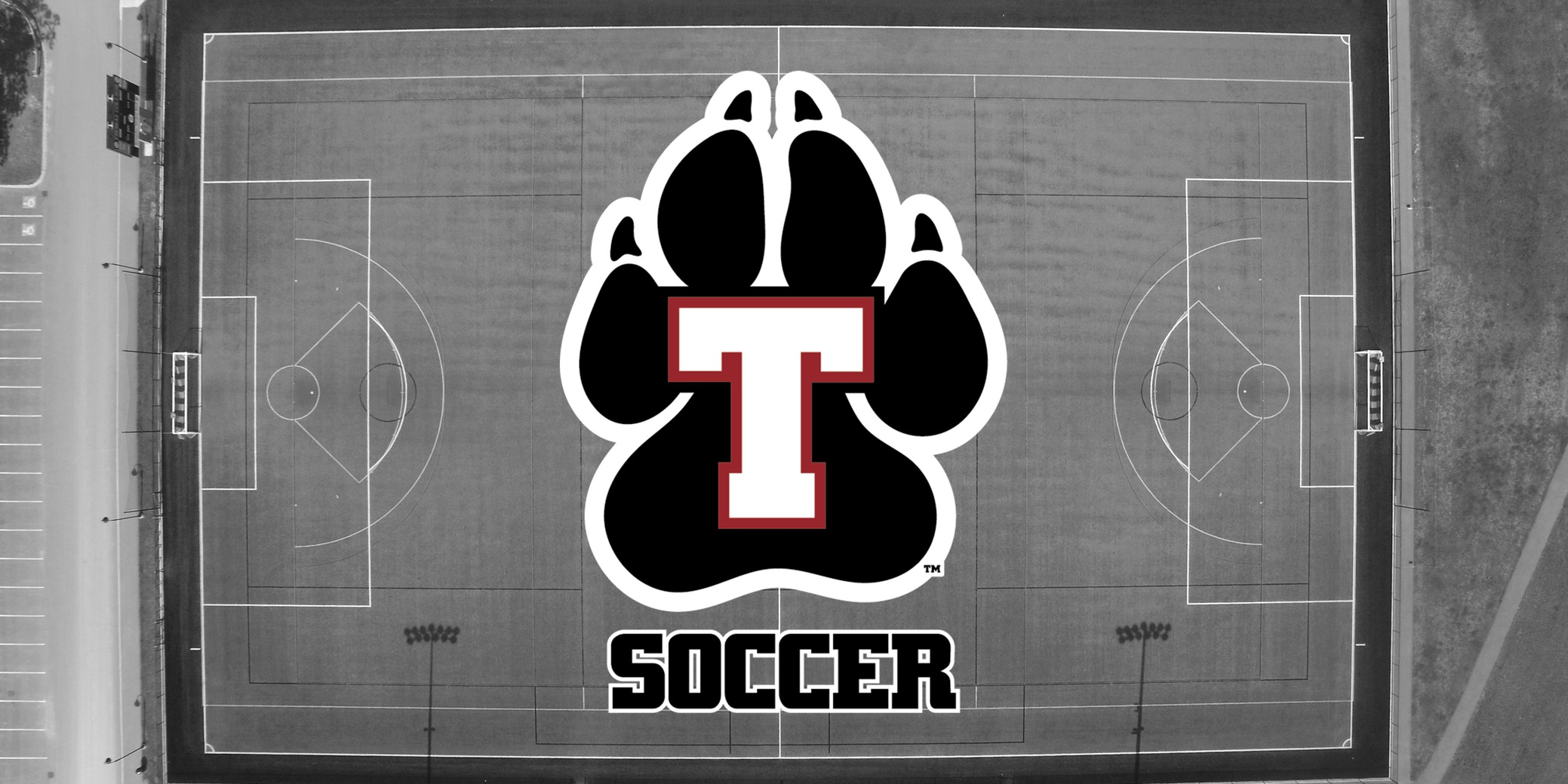 Thomas Soccer Spring Tune Up Camp Dates Announced