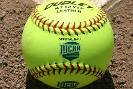 Softball: Information Meeting 9/22, 12:45PM