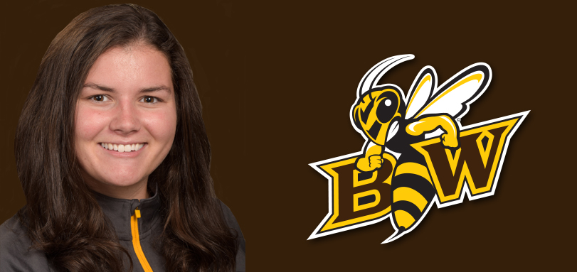 Lash Named Women's Lacrosse Assistant Coach