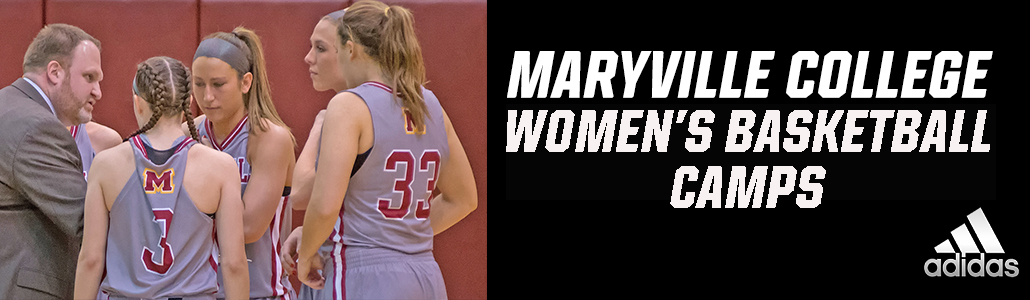 Maryville College Women's Basketball