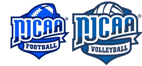 Pioneers Prepare for Bowl, Volleyball Teams Honored