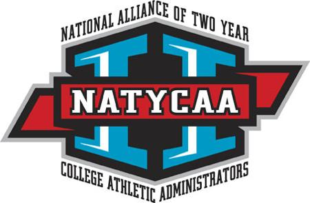 DVC takes 9th in the CCCAA NATYCAA Cup