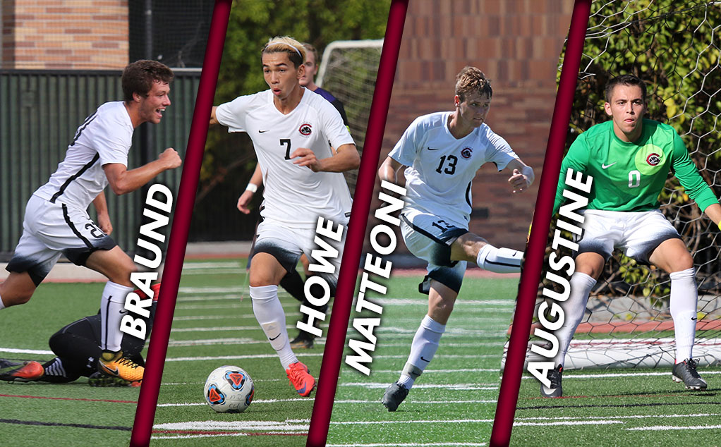 Photos by Larry Newman