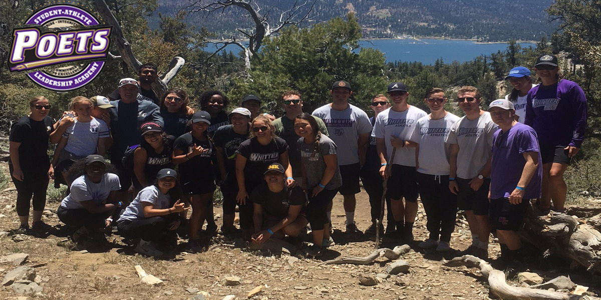 PSALA completes 2nd Annual Leadership Retreat