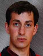 Richard Mendelsohn
