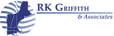 RK Griffith & Associates