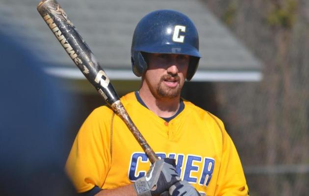 No. 24 UNCP Narrowly Defeats Coker 5-4