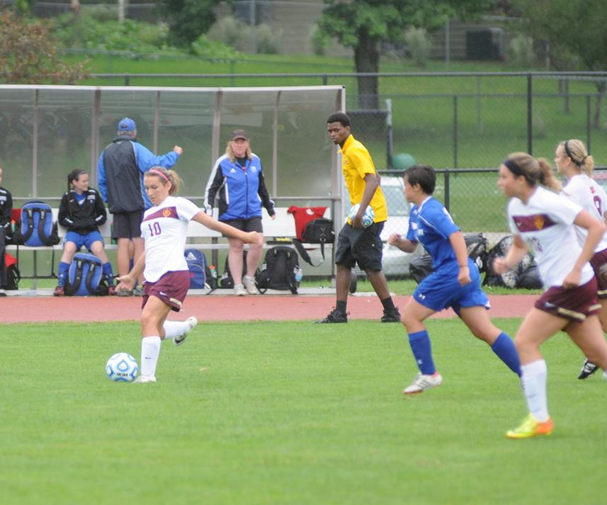 Cavs Look To Extend Win Streak Host Ferris State On Friday Walsh