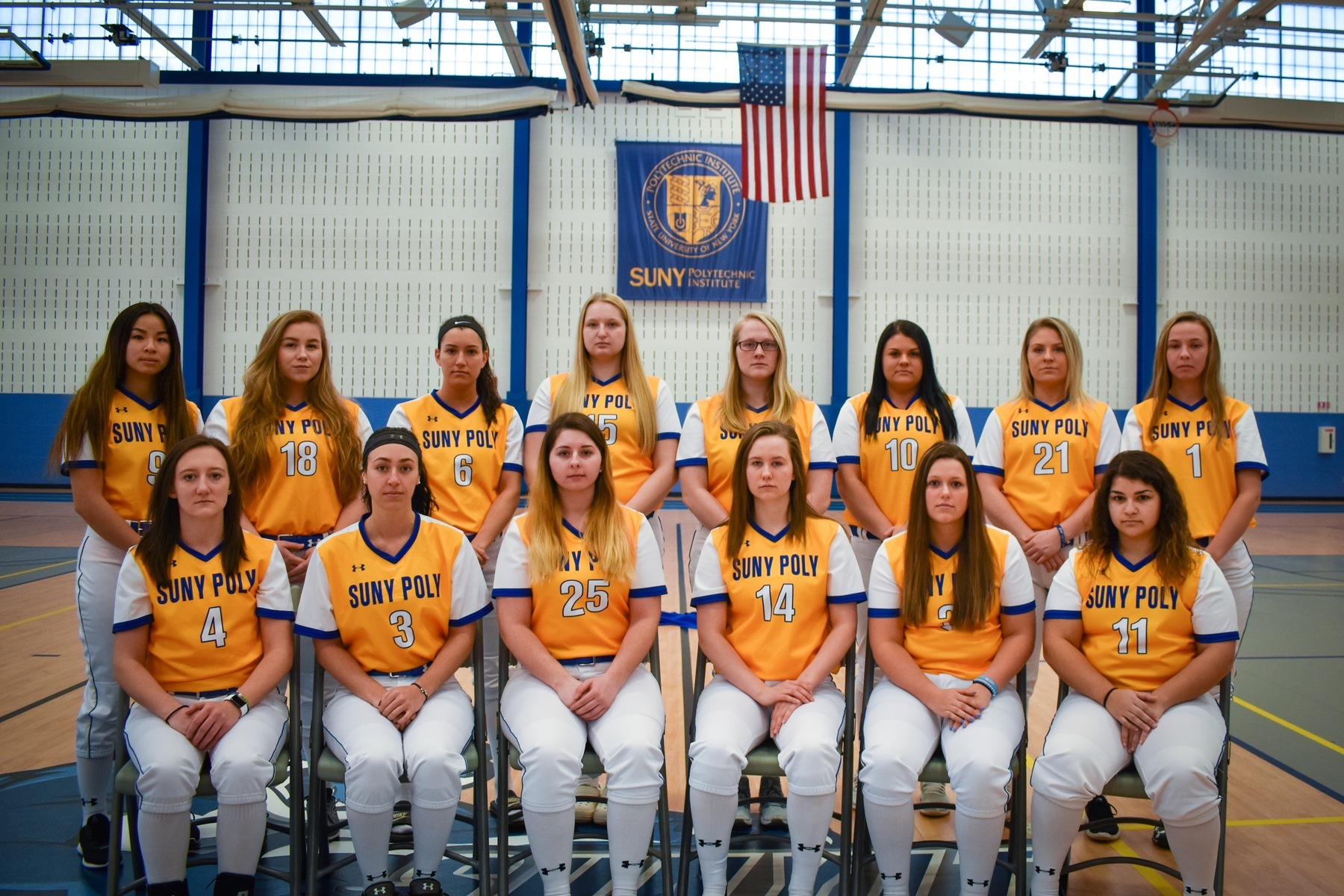 SB: Wildcat Season Comes to an End in the First Round of the NEAC Post Season.