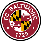 FC Baltimore Soccer Offers Discounts to CCBC Essex Students, Faculty