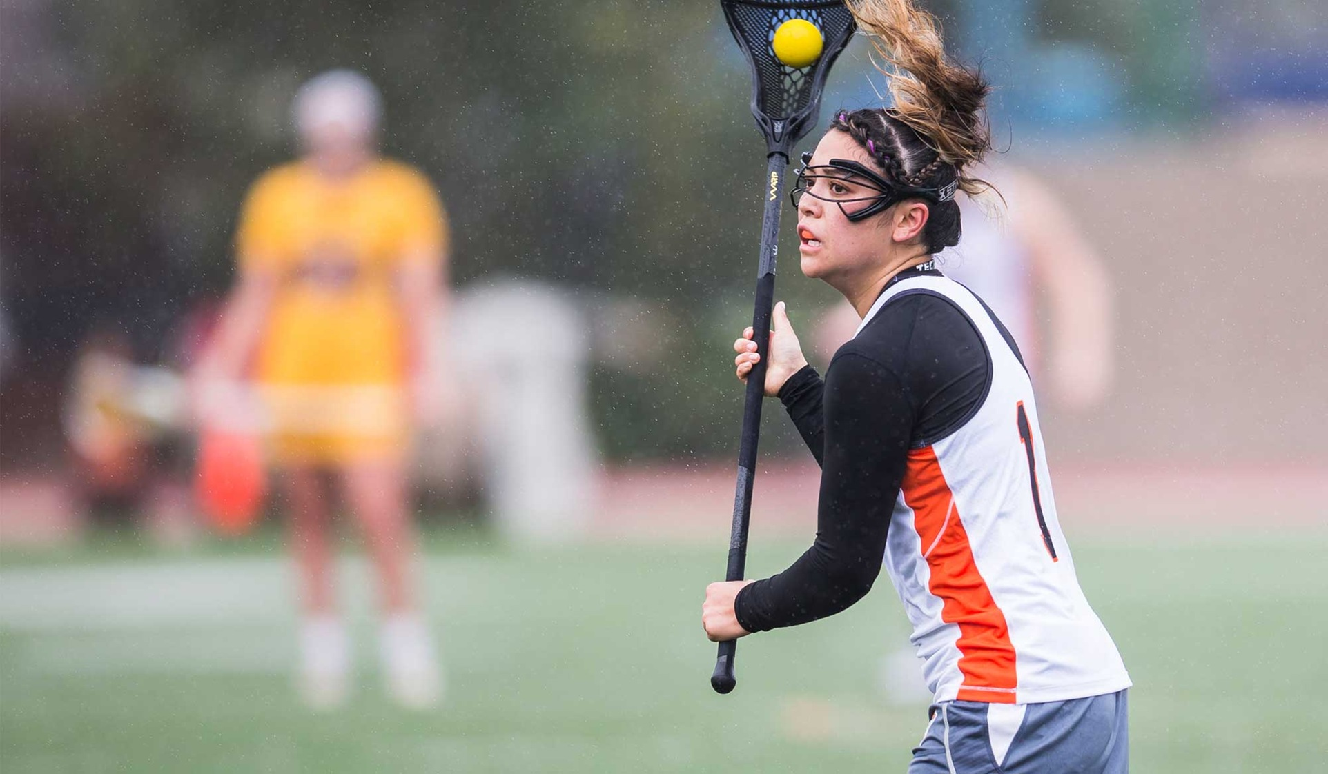 Oxy Pulls Off Comeback Against Pomona-Pitzer