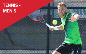 NAIA Men's Tennis Championship
