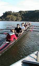 Bronco Crews Advance to Finals at WIRA Championships