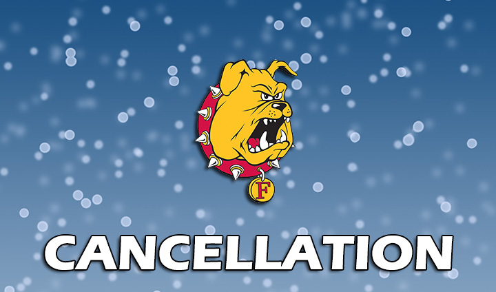 Tuesday's Home Softball Doubleheader Cancelled After Storms & Snow