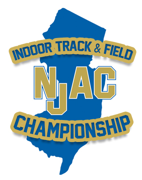 Follow Monday's NJAC Championships with Live Results