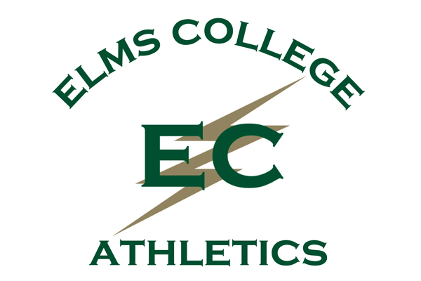 Field Hockey Players Honored at Elms College Convocation