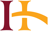 Hills Community College Athletics