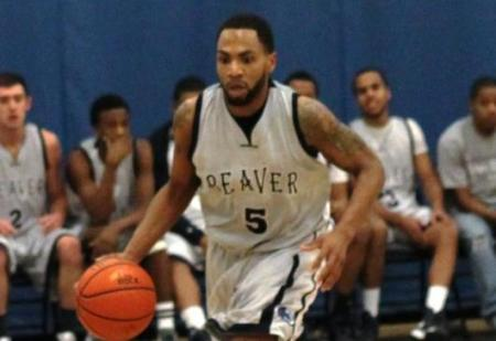 Beaver loses to Pitt Johnstown