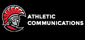 Athletic Communications