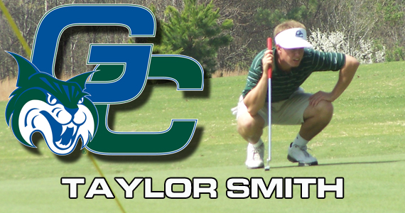 Bobcat Golf Sits 11th at SpringHill Suites Intercollegiate